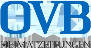 OVB Heimatzeitungen