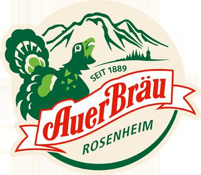 Auer Bräu
