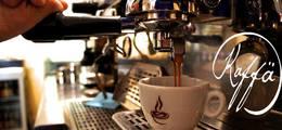 Kaffä