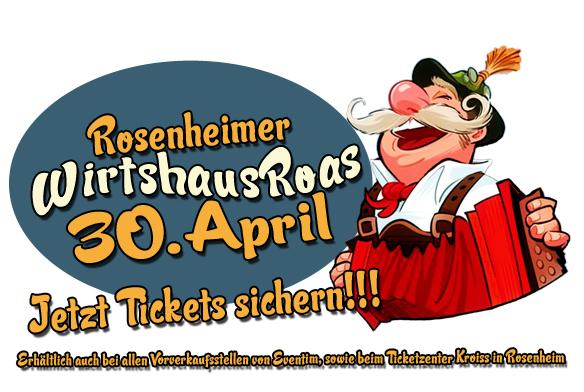 Wirtshausroas_Ticketsicherung.jpg