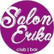 Salon Erika