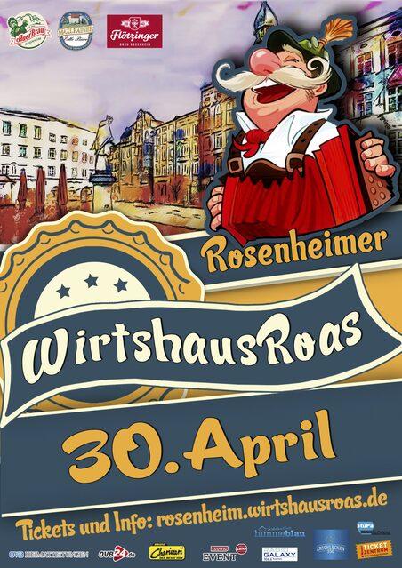 A3_Druckdatei_Rosenheim_2022.jpg
