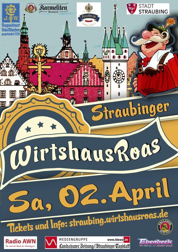 Straubing_A3_Druckdatei_2022.jpg